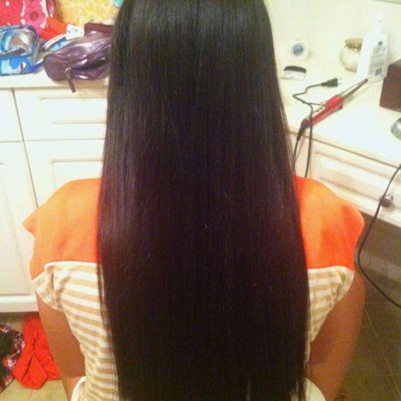 I Love Clara's Hair!!!!!! I want it!!!