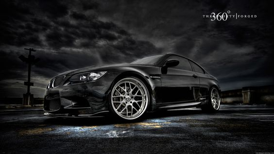Hd Wallpapers 2560 1440 Hd Wallpapers 2560x1440 Adorable Wallpapers Bmw Bmw Wallpapers Bmw Black