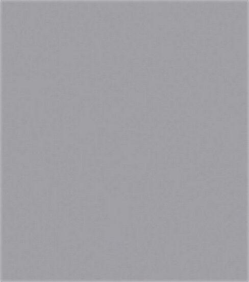 Gutermann Sew All Thread 110 Yards Neutrals Joann In 2020 Grey Laminate Grey Wallpaper Laminate Sheets