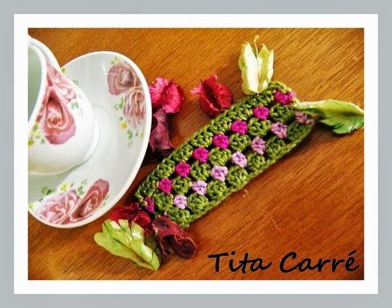 Barrado Jardim de rosas  e os Amigos são flores
