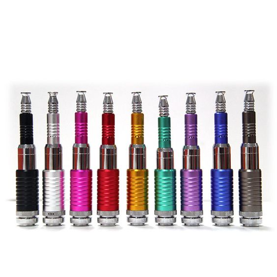 MOD M01 advantages: 1.Made of 316 surgical stainless steel and brass body 2.Soft touch firing button 3.Larger pins to lower the voltage drop 4. elegant look 5.Parts can be manipulated to achieve desired design 6.510 threading 7.Mirror finished body 8. protection fuse build in