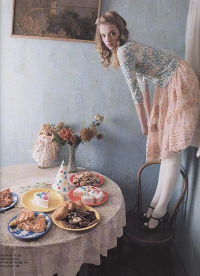 wimsey: Tea Party, Tea Time, White Tights, Lonely Birthday, Tea Parties, Party Idea
