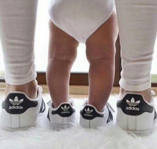 adidas bambino nmd