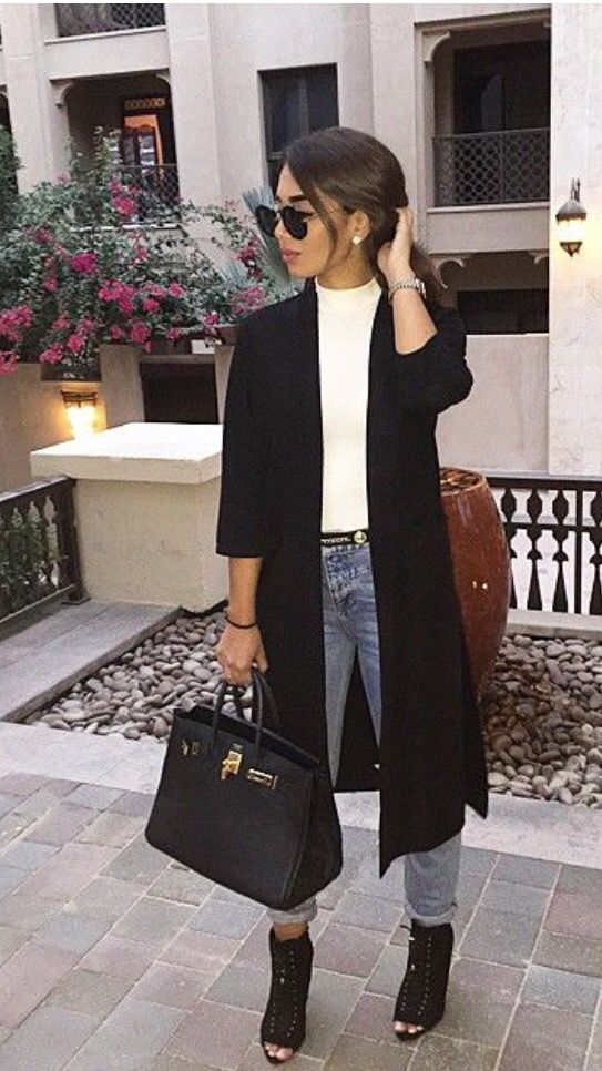 Modest Summer Fashion Arrivals New Looks And Trends Fashion Trends Designers High Fashion