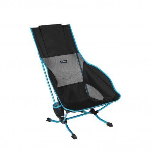 Campingmobel Playa Chair Beach Chairs Cool Tents Camping Chairs