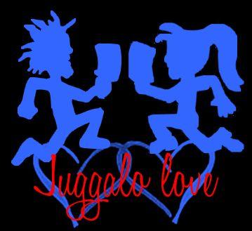 jugglettes