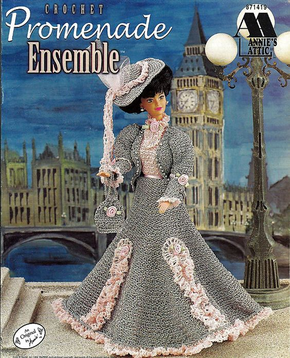 ... and more fashion dolls dolls patterns crochet patterns crochet fashion