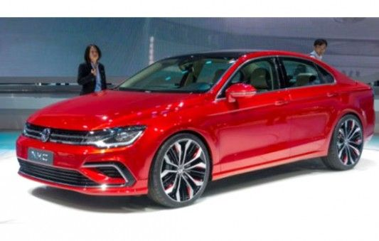 This Story Behind 2020 Vw Jetta Tdi Design Will Haunt You Forever