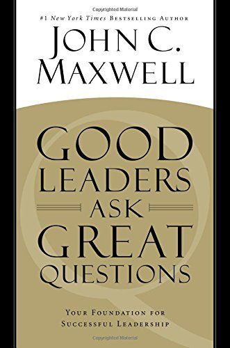 Looking For The Latest Titles To Help You Get The Edge Look No Further Than This List Of 15 New Must Read Leadership Books Business Books Inspirational Books