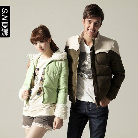Canada Goose' jackets outlet cheap
