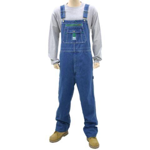 Overalls Tractors And Bib Overalls On Pinterest