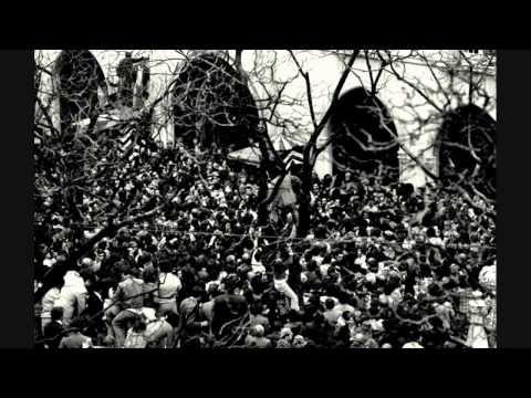 25 de Abril 1974, E Depois Do Adeus - YouTube