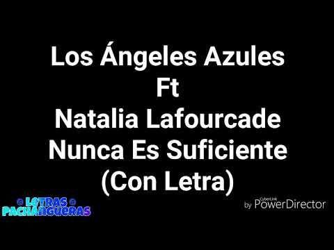 Youtube Los Angeles Azules Letras Canciones