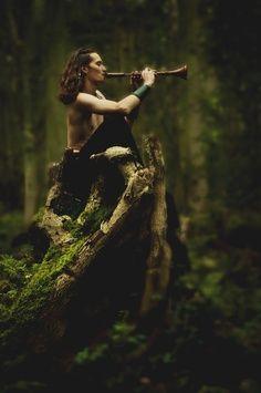 Celtic Nature on Pinterest | 65 Pins