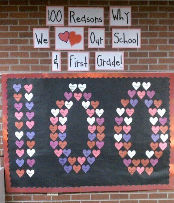 3rd Grade Classroom Design Ideas : Classroom ideas and third grade on pinterest