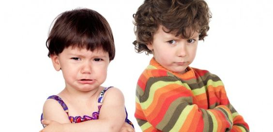 Niños mañosos ¿Cómo ayudarlos? http://www.babytuto.com/articulo/ninos-manosos-como-ayudarlos,16477?h=6&p=fb_page&i=babytuto-0825
