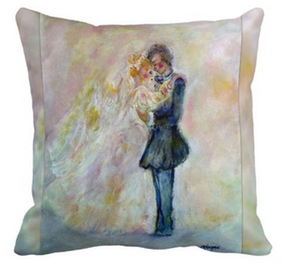 innocent originals wedding gifts top wedding gift ideas unique whimsical