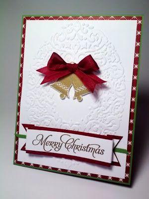 Week-end du 16/18 décembre 0264b1dbb9eba7e86e9af4d8934c32ed