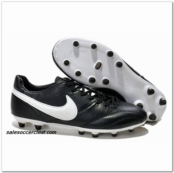 Nike Chaussures TIEMPO 94 Nike