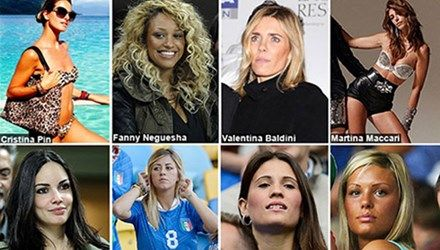 World Cup đỉnh cao: Cầu thủ và chuyện 'sex' tại World Cup 2014: Người thả cửa, kẻ thành sư http://ole.vn/nhan-dinh-bong-da/anh-vs-italia-04h00-ngay-15-6-san-arena-amazonia.html