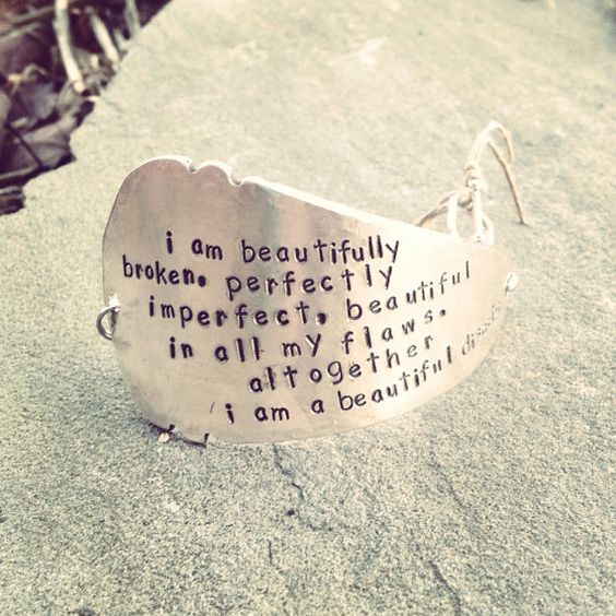 Saying Quotes About Sadness: Pinterest • The World's Catalog Of Ideas