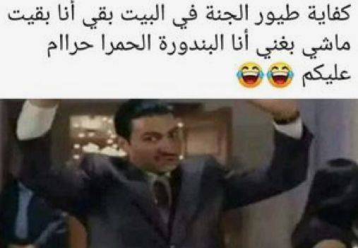 Pin By Habiba Eletreby On 4a7t Ma7t Funny Arabic Quotes Funny Pictures Arabic Quotes