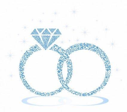 Keren 30 Gambar Kartun Cincin Pernikahan 21 Inspirasi Terbaru Cincin Kawin Vector Download Blue Diamond Wedding Ring Wedding Ring Png Wedding Ring Clipart