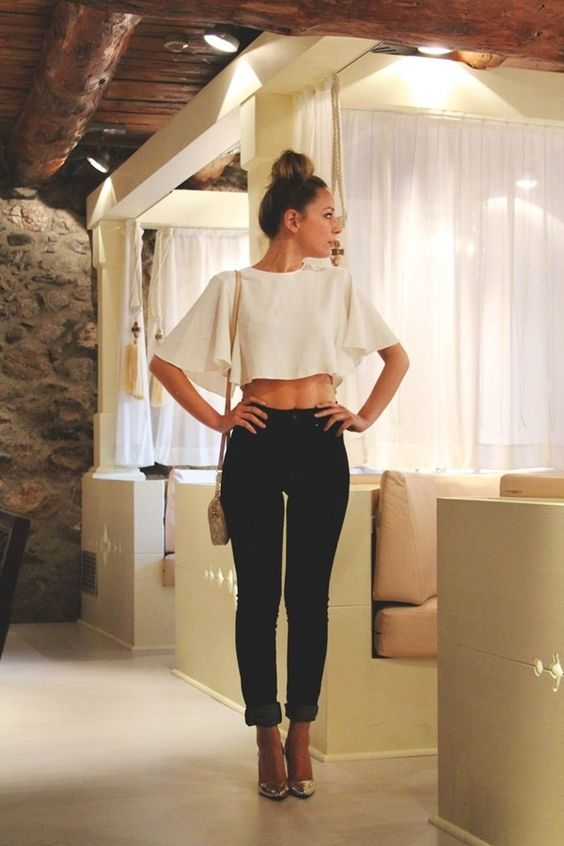 50 cute girls night out outfits and ideas to adopt this