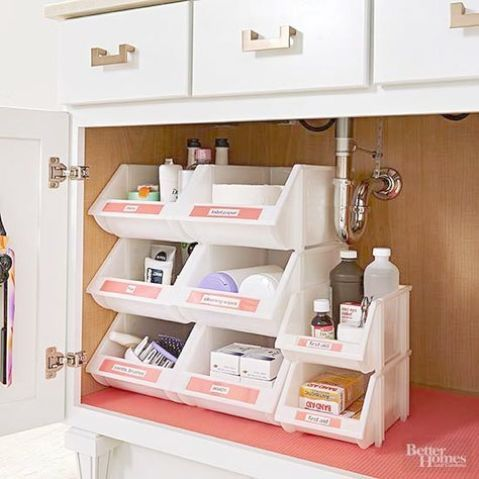 Bathroom Organization Target Bathroom Storage Design Ideas