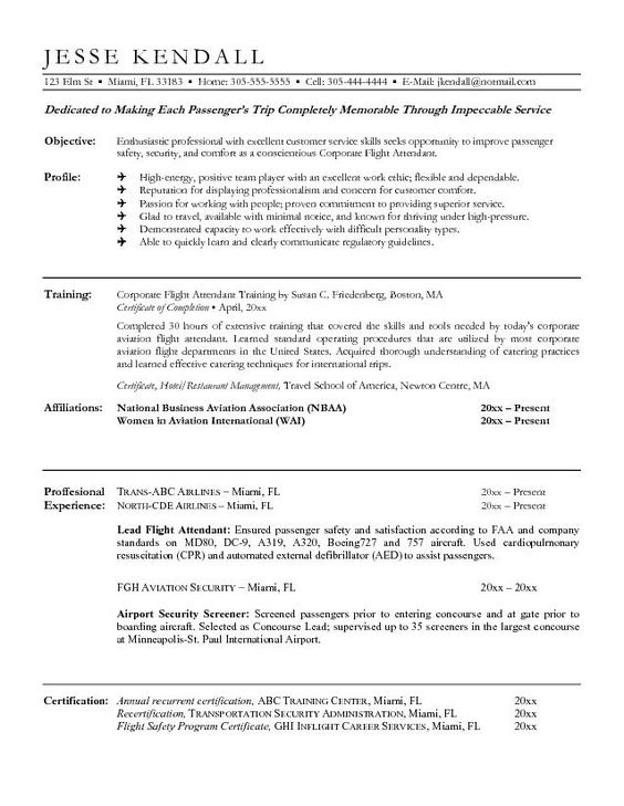 Resume Airline Customer Service Example Of Cover Letter For Bank Teller  Cover Letter Templates Airline Customer  Customer Service Agent Resume