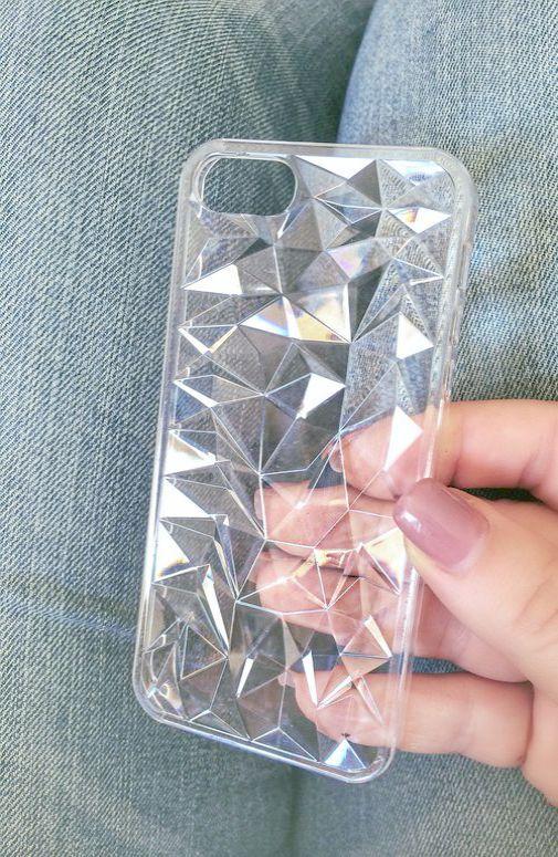 Iphone Cases 6s Amazon Regarding Cases Iphone 7 Plus Tumblr