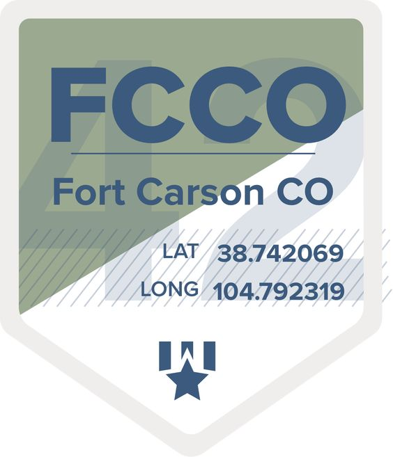 Find out more about Fort Carson in Colorado Springs, CO by clicking through!