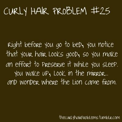 Pin On Women Hair Quotes