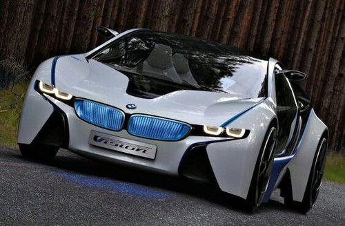 vivbo.ru BMW  ✿  ✿