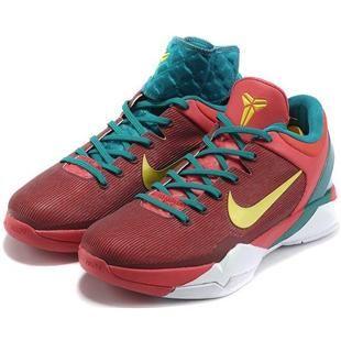 http://www.asneakers4u.com/ Nike Zoom Kobe 7 VII Year