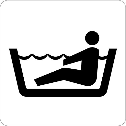 1 公共・一般施設 Public Facilities 浴室 Bath