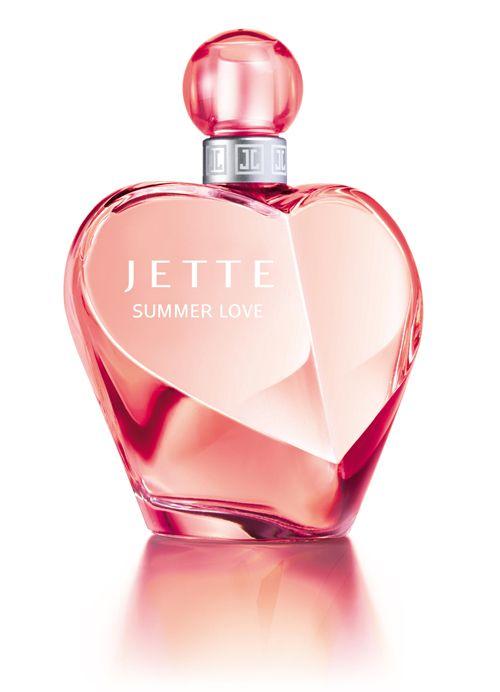 Joop! Jette Summer Love ~ 2014