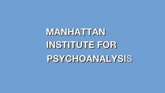 Psychotherapist Counselor Therapist In New York City Ny New