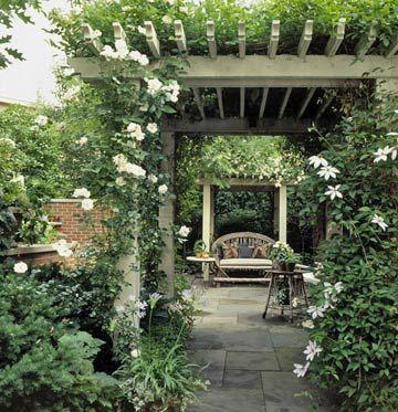 Outdoor Gazebo Ideas Backyards Canopies