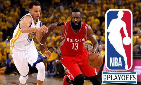 Golden State Warriors Vs Houston Rockets Houston Rockets Warriors Vs Golden State Warriors