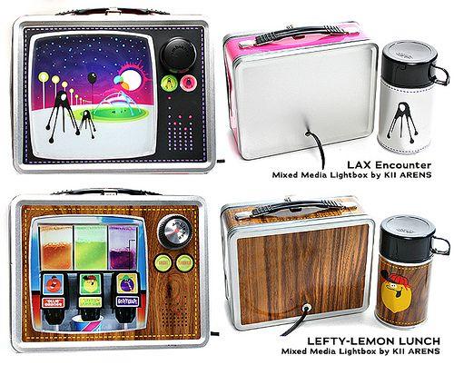 RealLunchboxes by kiiarens, via Flickr