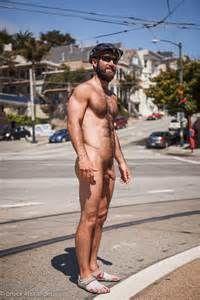 Muscle Men Nudes Gay Bing Bing