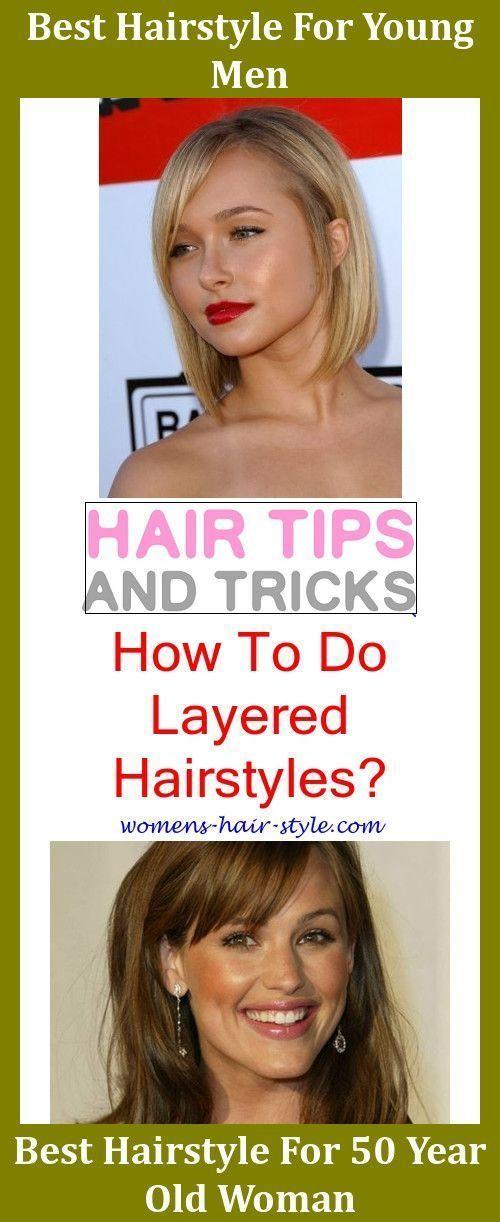 40s Bandana Hairstyle Frauen Frisuren Madchen Frisuren Alltagliche Frisuren