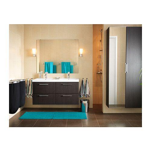 GODMORGON ODENSVIK Sink cabinet with 4 drawers IKEA 10 year Limited  Warranty Read  GODMORGON ODENSVIK. Godmorgon Bathroom