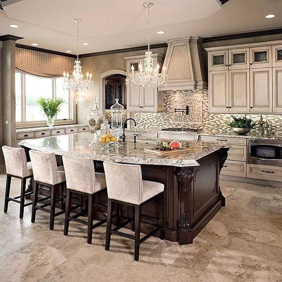 Of The Best Traditional Decor Style