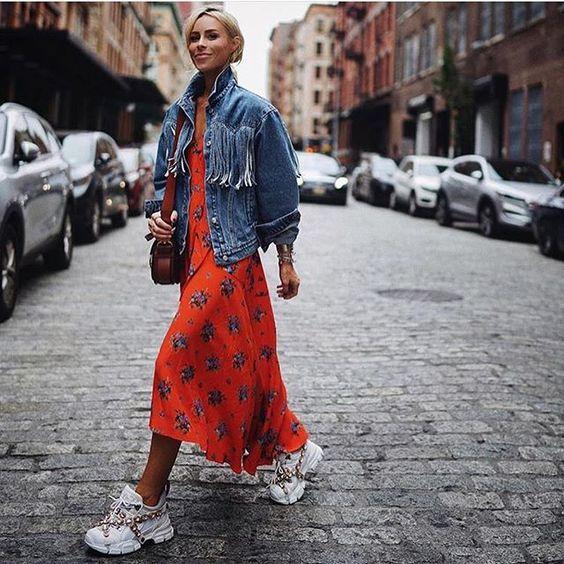 Venice Fashion&Style By K.B. (@23rdapril_beclassy) • Фото и видео в Instagram
