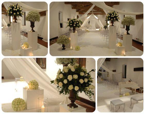planning details reception wedding transportation ideas