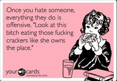 bahaha, truth