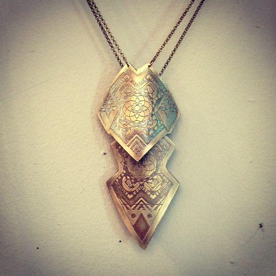 acid queen jewelry