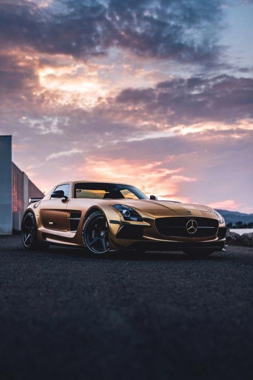 Souhailbog Sls Bs By Daniel Bronshteyn Fastsportscars Amg Car Mercedes Sls Mercedes Car